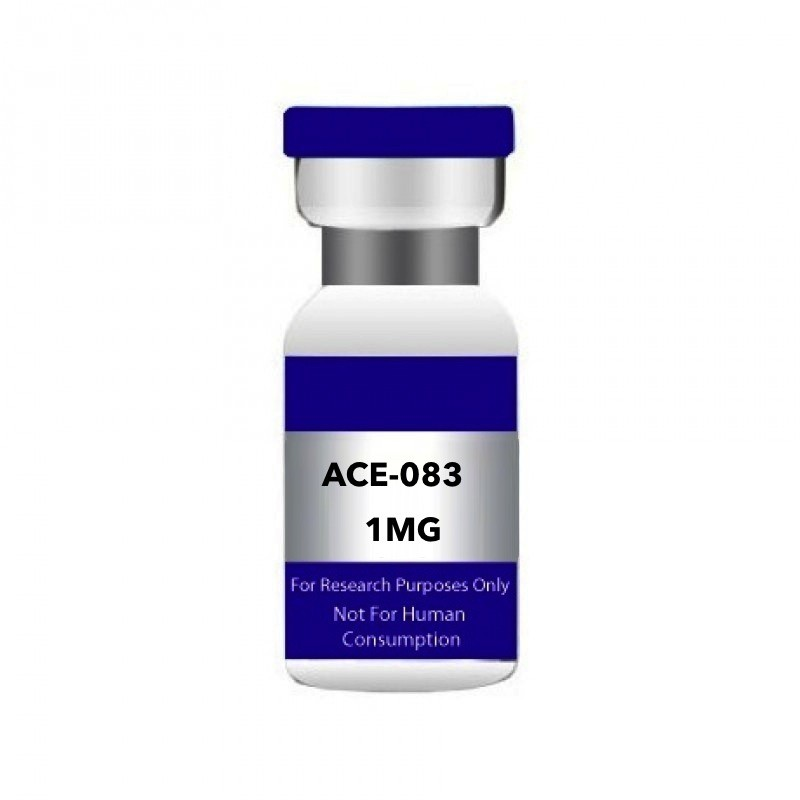 Purchase ACE-083 1MG