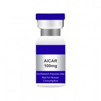 AICA Ribonucleotide (AICAR) 100MG