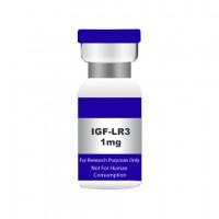 IGF-LR3 1mg USA